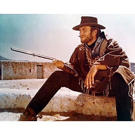 L'abbigliamento della monta western – Pillolequestri